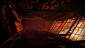 Destiny  - Изображение 9