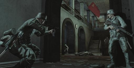 Рецензия на Red Orchestra 2: Heroes of Stalingrad. Обзор игры - Изображение 1