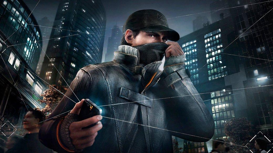 Ubisoft планирует всерьез заняться VR-играми. - Изображение 2