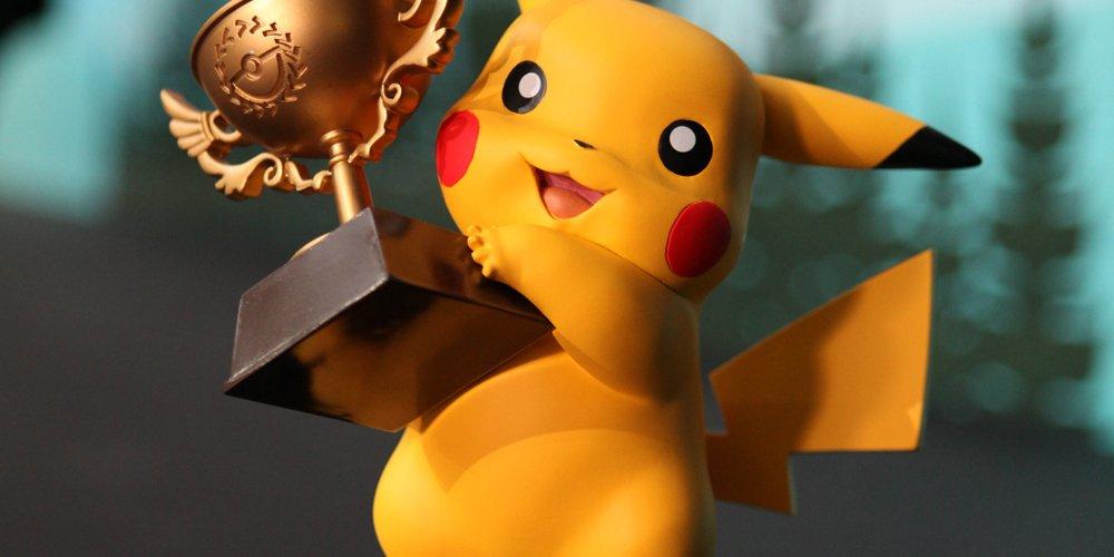 Pokemon Go стала самой популярной мобильной игрой в истории - Изображение 1