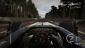 Forza 5 [Игровые скриншоты] - Изображение 43