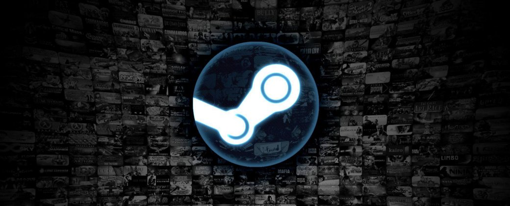 Следить за скидками на больших распродажах в Steam станет удобнее - Изображение 1