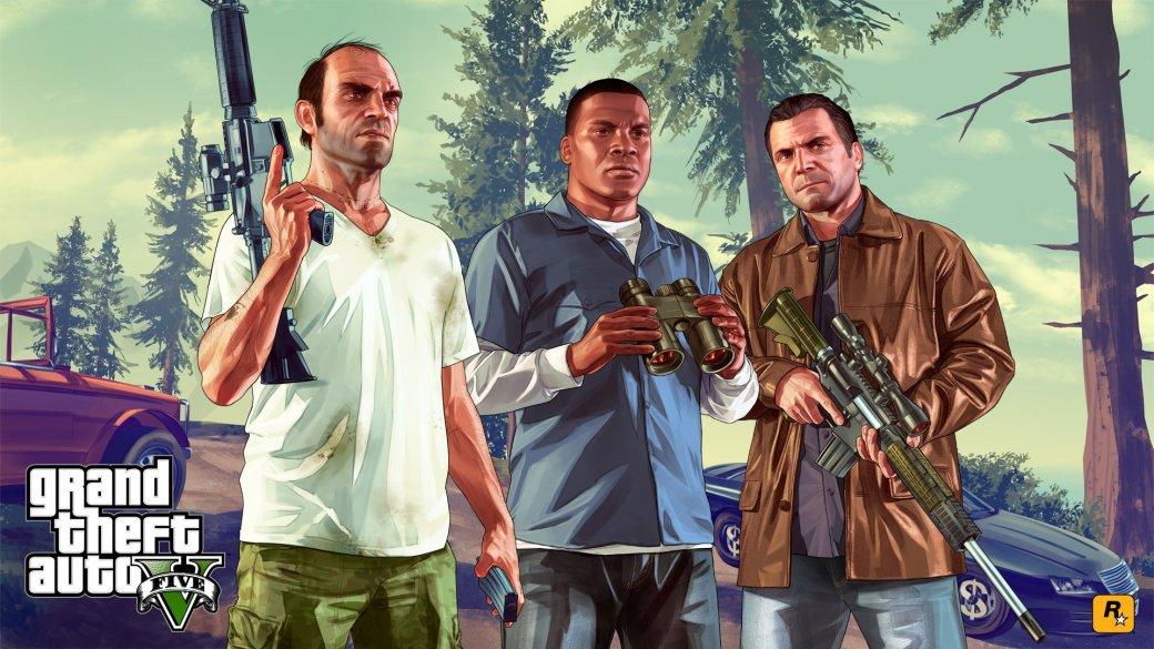 Red Dead Redemption 2 на PC. Стоит ли ждать? - Изображение 3
