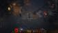Добрый день друзья, сегодня понедельник, а  значит, что открытое бета тестирование Diablo III  подошло к концу... жа ... - Изображение 2