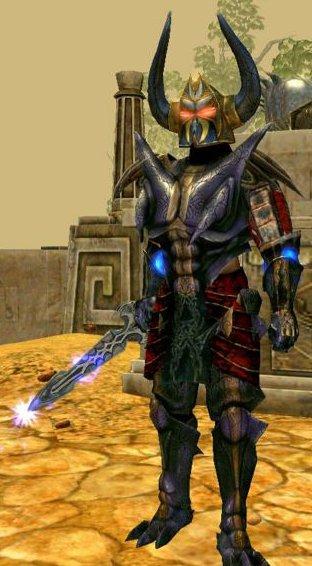 9 лучших клонов Diablo - Изображение 2