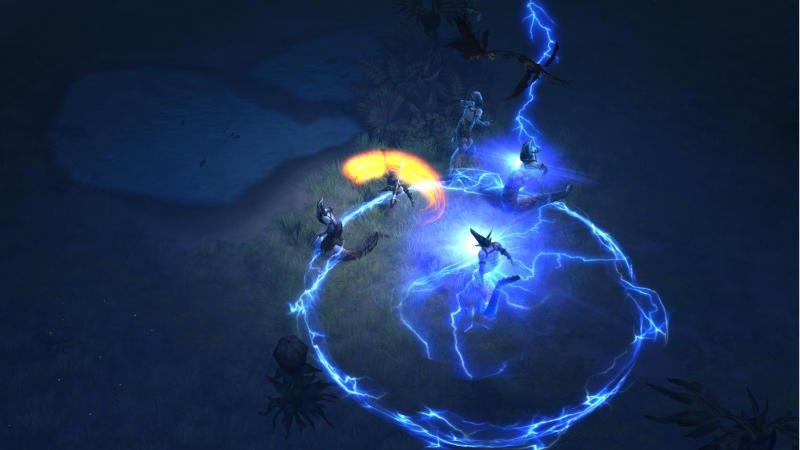 Diablo III и ее паства. - Изображение 1
