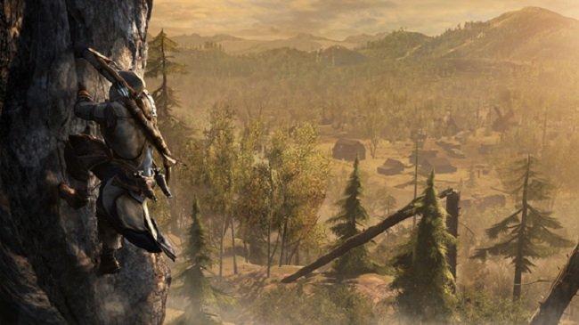 Рецензия на Assassin's Creed 3 - Изображение 2