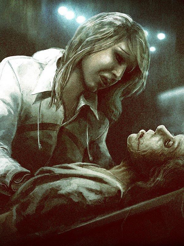 «Убийцы» серии Assassin's Creed - Изображение 75