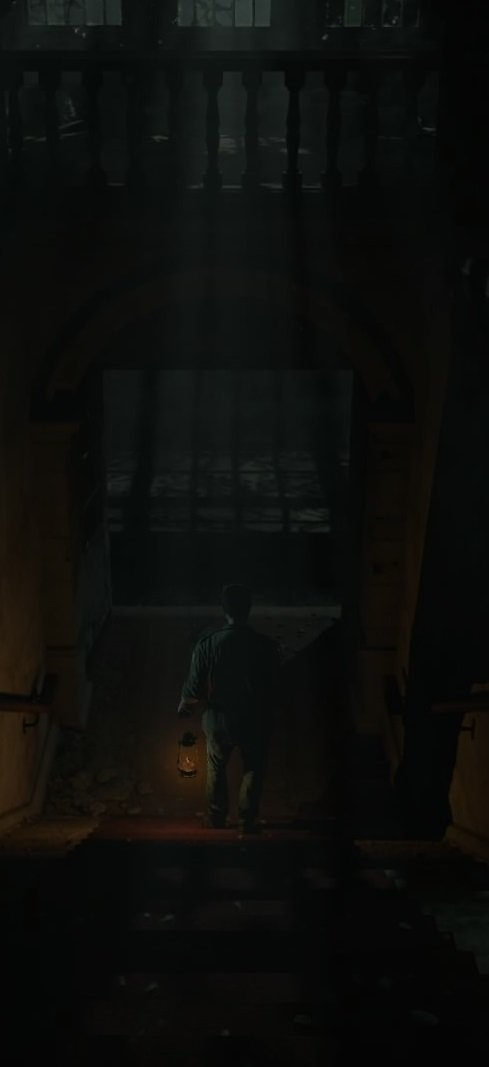 Рецензия на Until Dawn - Изображение 8