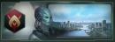 Stellaris: новые графика и звук в Хайнлайне - Изображение 10