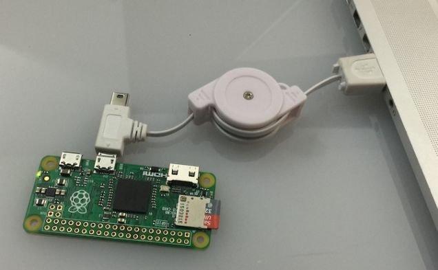 USB-устройство за $5 позволяет за минуту захватить управление PC - Изображение 1