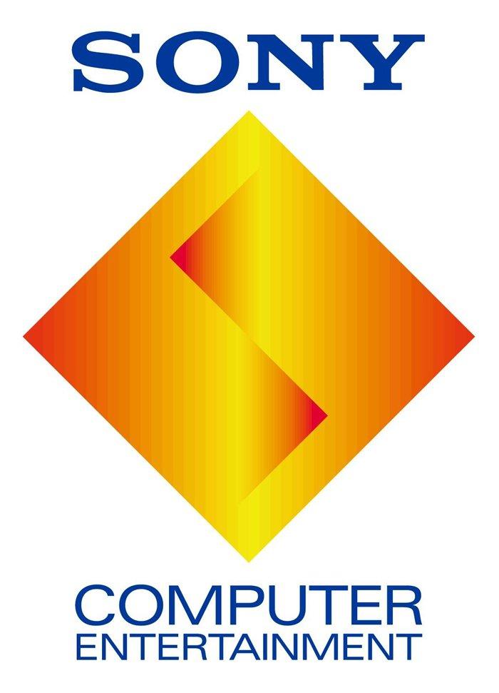 Cамые громкие анонсы последних четырех лет выставки Gamescom - Изображение 43