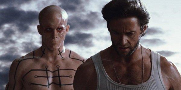Киновселенная мутантов продолжится после «Люди Икс: Апокалипсис» - Изображение 2