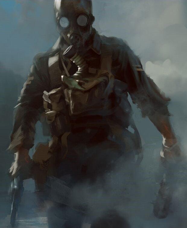 Рецензия на Battlefield 1. Обзор игры - Изображение 14