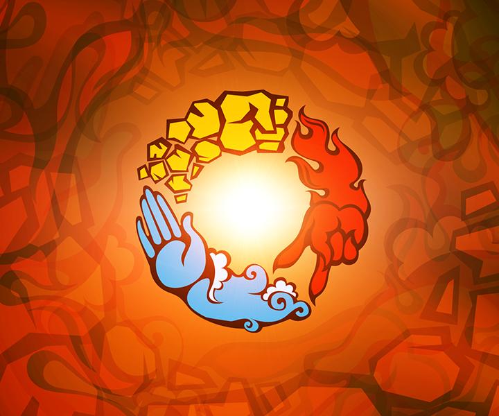 Kanobu.Update (24.12.12) 6 - Изображение 1