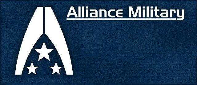 Лучший Пост Недели: Альянс систем - Изображение 2