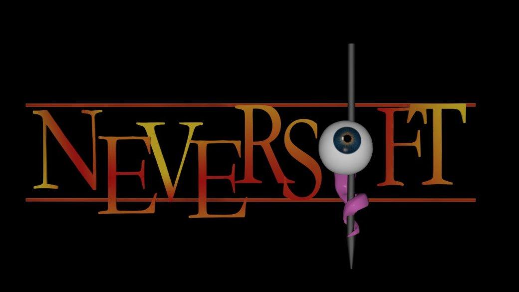 Activision объединит студии Infinity Ward и Neversoft - Изображение 1