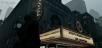 RANDOMs PS4 [часть 4] - Изображение 25