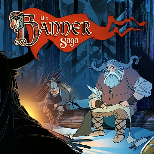 Рецензия на The Banner Saga 2 - Изображение 9