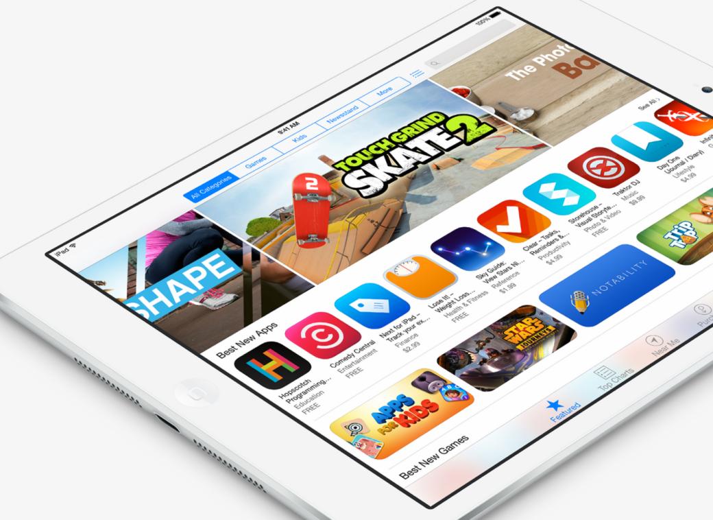 Apple перестает называть игры с микроплатежами бесплатными - Изображение 1