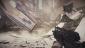 Красавец Killzone: Shadowfall (Геймплейные скриншоты) - Изображение 3