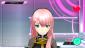 Hatsune Miku: Project DIVA F 2nd (Неделя ритм-гейма!) - Изображение 10