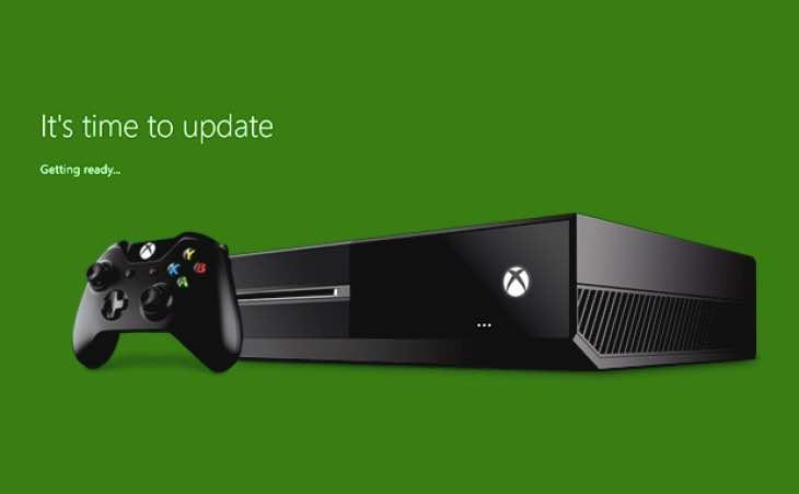 Майор Нельсон уверен, что Xbox One нужно больше инди - Изображение 1