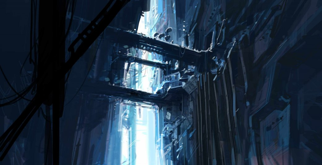 Слух: Half-Life 3 никогда не существовало. - Изображение 2