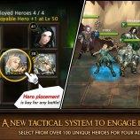 Скриншот Heroes of Atlan – Изображение 2