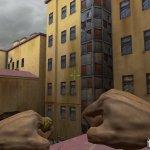 Скриншот Невский титбит – Изображение 31