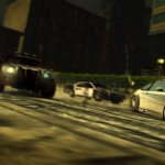 Скриншот Need for Speed: Most Wanted (2005) – Изображение 127