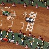 Скриншот Super Pixel Racers – Изображение 4