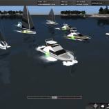 Скриншот Seamulator 2009 – Изображение 4