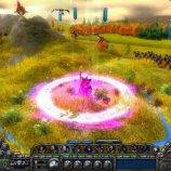 Скриншот Кодекс войны – Изображение 3