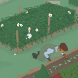 Скриншот Untitled Goose Game – Изображение 5