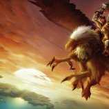 Скриншот World of Warcraft Classic – Изображение 5