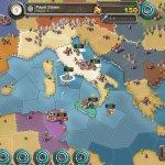 Скриншот Age of Conquest IV – Изображение 28