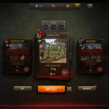 Скриншот World of Tanks: Generals – Изображение 6