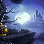 Скриншот Castle of Illusion Remastered – Изображение 1