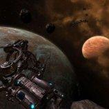 Скриншот X3: Terran Conflict – Изображение 4