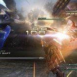 Скриншот Final Fantasy 13-2 – Изображение 9