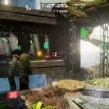 Скриншот Hover Cubes: Arena – Изображение 3