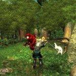 Скриншот The Elder Scrolls IV: Oblivion – Изображение 4