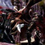 Скриншот Ninja Gaiden III – Изображение 5