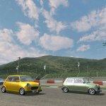 Скриншот Live for Speed S2 – Изображение 66
