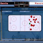 Скриншот NHL Eastside Hockey Manager – Изображение 21