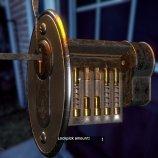 Скриншот Thief Simulator – Изображение 6