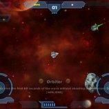 Скриншот Asteroids: Gunner – Изображение 5