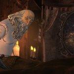 Скриншот King's Quest: A Knight to Remember – Изображение 6