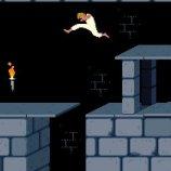 Скриншот Prince of Persia – Изображение 3